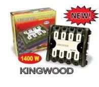 KINGWODD CRW-4-1400-eL