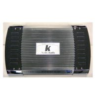 KOLE QX4-960-eL