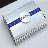 SPL ST2-620-eL