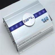 SPL ST4-960-eL