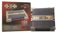 XPLORE-XR-3971-eL