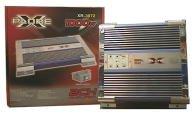XPLORE-XR-3972-eL
