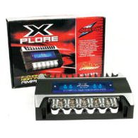 XPLORE XR-3976-eL