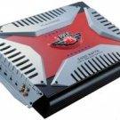 Cds-Pyle Class-D Mono Block 2400 Watt MOSFET Amplifier-PLA3000D