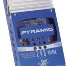 Cds-Pyramid 240 Watts Max 2-Channel Amplifier-PB440X