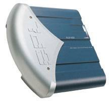 Cds-SPL -Series IV 2-Channel 300 Watts Max Amplifier-XL2300