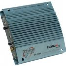 Cds-Pyramid 2-Channel Amplifier 600 Watts Max-PB412SX