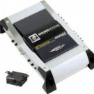 Cds-SoundStorm Force 2-Channel Amplifier 500 Watts Max-F2250