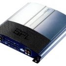 Cds-SPL 2-Channel Amplifier 400 Watts Max-Z2X400