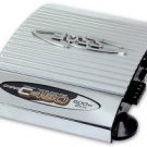 Cds-Boss Chaos 600 Watt 2-Channel Amplifier-C450