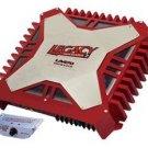 Cds-Legacy 600 Watts Max 2-Channel Amplifier-LA470