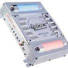 Cds-Legacy 2-Channel 800 Watts Max Amplifier-LA438