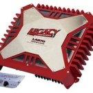 Cds-Legacy 800 Watts Max 2-Channel Amplifier-LA570