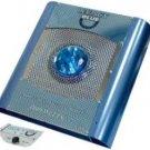 Cds-Legacy Blue Diamond 2-Channel 800 Watts Max Amplifier-LA580