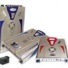 Cds-Phoenix Digital 2-Channel 600 Watts Max Amplifier-PD392