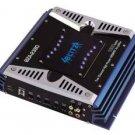 Cds-Blitz Audio 2-Channel Amplifier 1000 Watts Max-BZA2390