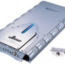 "Cds-Lanzar ""Viberant"" 2-Channel Amplifier 4000 Watts Max-VIBE286"