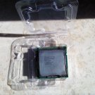 Intel Pentium G6960 2.93 GHz Dual-Core (Socket 1156) Processor