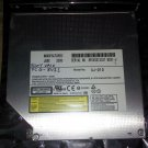 Sony Vaio PCG-8V1L BD-ROM DVD+RW Blu-Ray Combo Drive UJ-210
