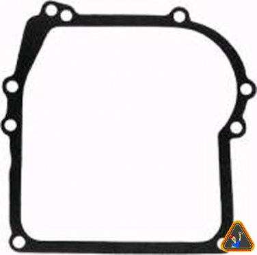 Base Gasket For Briggs & Stratton 692218 270833