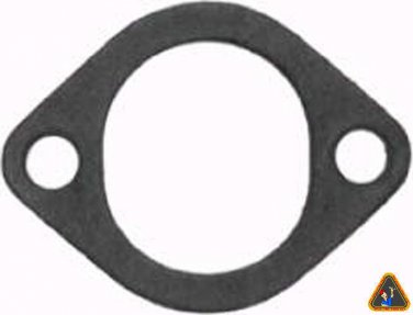 Carburetor Mounting Gasket For Briggs & Stratton 272554 272554S