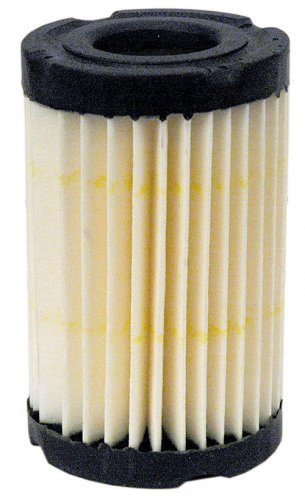 Tecumseh Paper Air Filter 35066 2784 30-301 7-02234 100-222