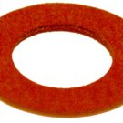 Float Bowl Washer 221172 49-084 485-326