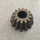 14 Tooth Pinion Gear 717-1464