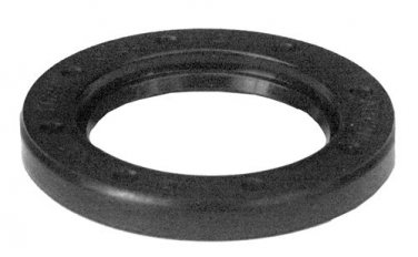 Briggs & Stratton Oil Seal 692550 12627
