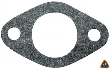 Intake Elbow Gasket For Briggs & Stratton 27828
