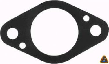 Carburetor Mounting Gasket For Briggs & Stratton 271412 692278