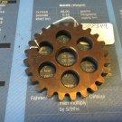 Tecumseh Peerless 206-545C Spur Gear 778348