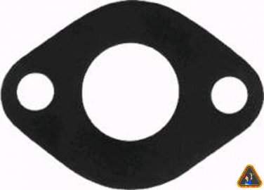 Carburetor Mounting Gasket For Briggs & Stratton 68987