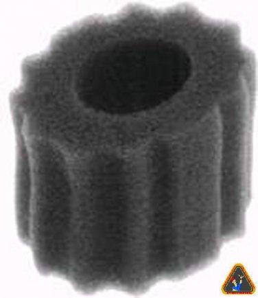 Foam Air Filter For Shindaiwa 20036-81740 7-08373 B1SB8589
