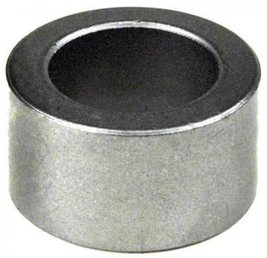 Front Wheel Spacer Exmark 1-633581 Scag 43584 230-225 B1EX25 10064