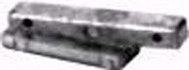Tecumseh Flywheel Key 610995 02-406 7-01959 445-232 445-244 8955 B1SB8955