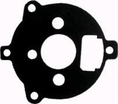 Carburetor Body Gasket 27034 49-160 7-04631 485-342 B1SB6521 6521