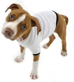 Doggie Tee-Shirt