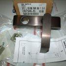 Von Duprin Trim 372-L-US10B-RHR-06 640 Satin Oil Rubbed Bronze Oxidized 33 35