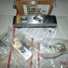 Von Duprin Trim 374T US26D 626 Satin Chrome Stainless 372L 33 35 Exit Rim Lock