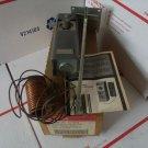 HONEYWELL T991A1723 T991A 1723  PROPORTIONAL TEMPERATURE CONTROL 160 - 260F NIB