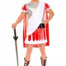 Music Legs Hunk Julius Caesar Size L