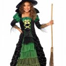 Leg Avenue Storybook Witch Size S