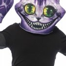 Cheshire Foam Mask & Gloves