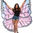 Sku A 2782 Festival Butterfly Wing