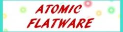 atomicflatware