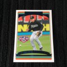 2006 Topps Opening Day - Miguel Cabrera (66)