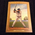 2007 Topps Turkey Red - Gary Sheffield (100)