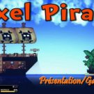 Pixel Piracy (PC, 2014) Steam