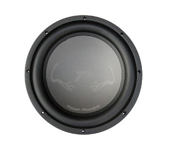 "PW2 Series 15"" 1300 Watts MAX"